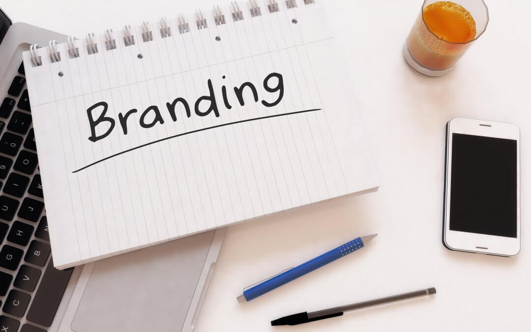Naming Your Brand? Things to Consider for Start-Ups